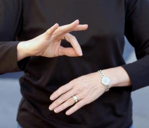 ASL_Signer
