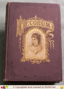 Decorum-Dress-Etiquette-Book