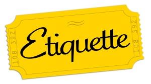 Etiquette-Design-5