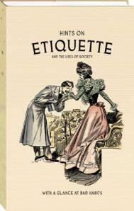 etiquette2