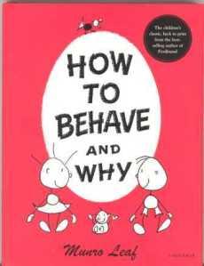 HT_Behave