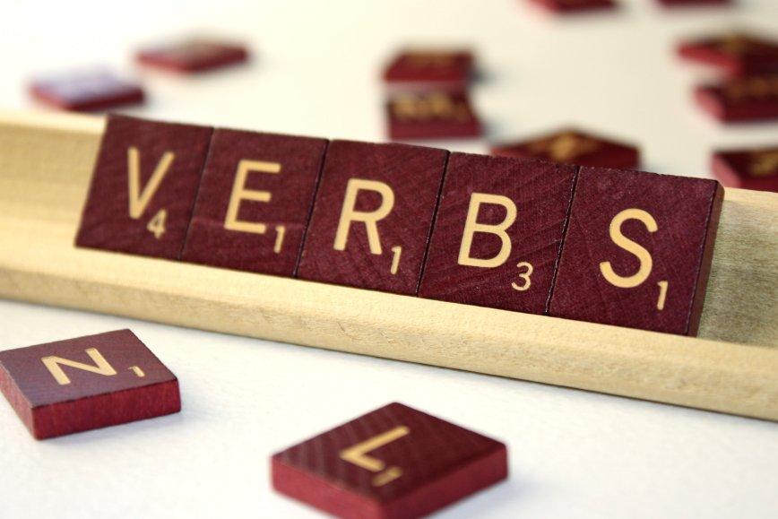 verbs (1)
