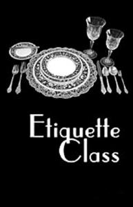 etiquette_class_book2