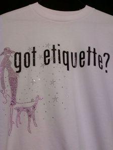 10648110-got-etiquette-shirt
