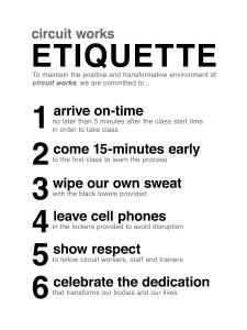 cw_EtiquettePoster_v04_PrintReady
