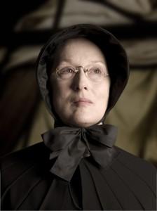 08_Doubt_Streep.jpg